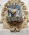 Utery, Kostel svateho Jana Krtitele (6).jpg