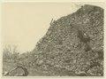 Utgrävningar i Teotihuacan (1932) - SMVK - 0307.e.0042.tif
