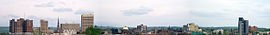 Utica Panorama.JPG