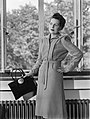 Utility Clothes- Fashion Restrictions in Wartime Britain, 1943 D14839.jpg