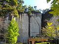 Utsunomiya Oya Park 01.JPG
