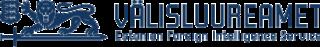 Välisluureameti logo.png