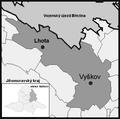 Výřez Lhota (Vyškov - czech republic).png