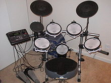 Yamaha Bbbass
