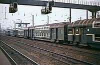 VB 2N Etat Pont-Cardinet-a.jpg