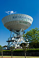 VLBI Base Station (Tsukuba, Ibaraki, Japan).jpg