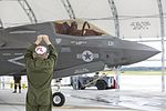 VMFAT-501 F-35B Reaches Marine Corps Air Station Beaufort 140717-M-XK446-055.jpg