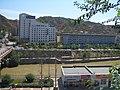 VM 6054 Liujiaxia Town.jpg