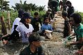 VOA - Thailand Grapples With Worst Flooding in 50 Years - 14.jpg