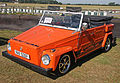 VW Trekker - Flickr - exfordy.jpg