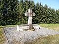 Vabadussõja mälestussammas Laiuse kalmistul.jpg