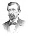 Vaclav Nekvasil 1891 Mukarovsky.png