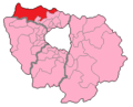 Val-d'Oise1stconstituency.png