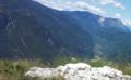 Val d'Astico.png