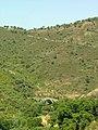 Vale do Rio Sabor - Portugal (2661720629).jpg