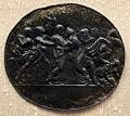 Valerio belli, bacio di giuda, 1500-50 ca..JPG