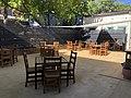 Valley Bar - Sonoma - 7.9.26.jpg