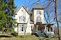 VanDerveer - Campbell House, Millstone River Road, NJ.jpg