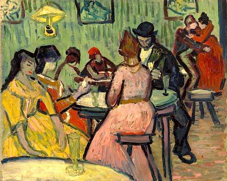 File:Van Gogh - Das Bordell.jpeg