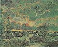Van Gogh - Erinnerung an den Norden.jpeg
