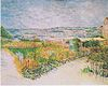 Van Gogh - Gemüsegärten am Montmartre.jpeg