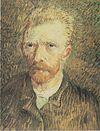 Van Gogh - Selbstbildnis 29.jpeg