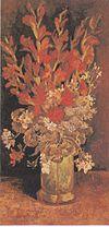 Van Gogh - Vase mit Gladiolen und Nelken.jpeg