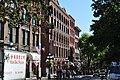 Vancouver - Gastown 02.jpg