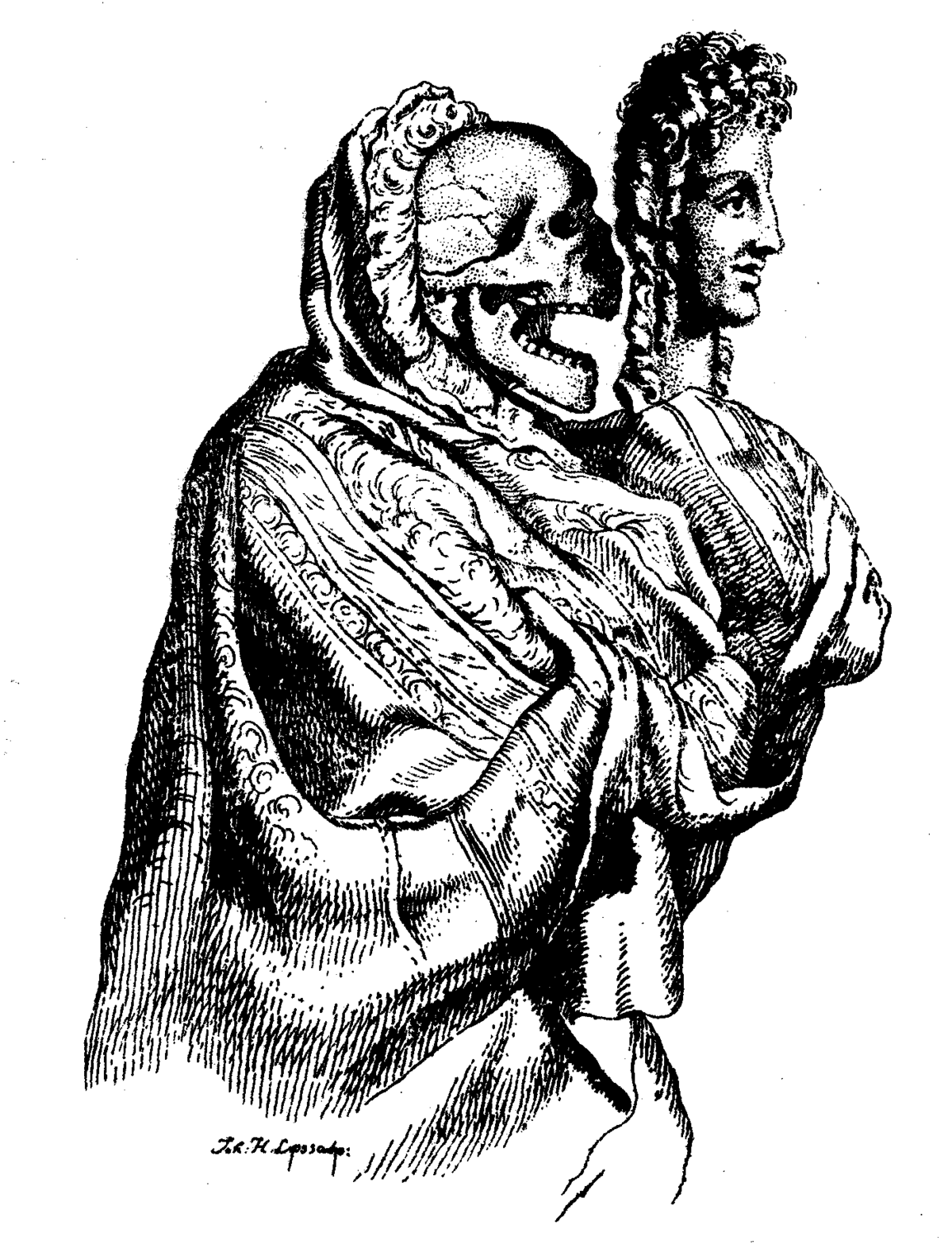 Vanitas Wikipedia