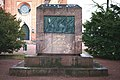 Vapaussodan muistomerkki.jpg