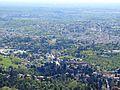 Varese, VA - Sta Maria del Monte - Varese v N.jpg