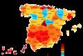 Variación de la población española entre 1887 y 1920.png