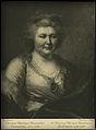 Varvara Golitsyna.jpg