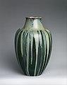 Vase MET DP332478.jpg