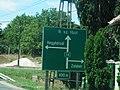 Vasvár 17 Maďarsko2.jpg