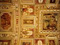 Vatican Museum ceiling.jpg