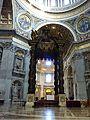 Vaticano sightseeing fc28.jpg