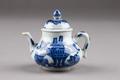 Vattenkanna för bläckmålning, från 1700-talet - Hallwylska museet - 95623.tif