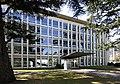 Vaudoise-5222 architecture.jpg