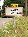 Vaux-lès-Mouron-FR-08-panneau-02.JPG