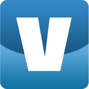 Vavel - Image: Vavel logo