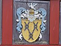 VdM Coat of Arms - Herborn Town Hall.jpg