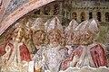 Vecchietta, cappella di san martino, 1435-39 ca., santi pastori, monaci e anacoreti, 02.jpg