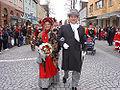 Veef und Andres Althistorische Narrenzunft Offenburg SH.jpg