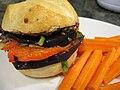 Vegan Muffuletta sandwich.jpg