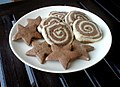 Vegan shortbread stars and stripes.jpg