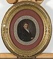 Veit Hans Schnorr von Carolsfeld - Männerportrait. Portrait des Christoph Heinrich Ploss, Leipzig - BG-M-SG 5751-92 - Berlinische Galerie.jpg