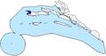 VelaLukaMunicipality.PNG
