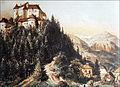 Velenje Castle 1860 (2).jpg