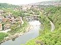 Veliko Tarnovo 116.jpg